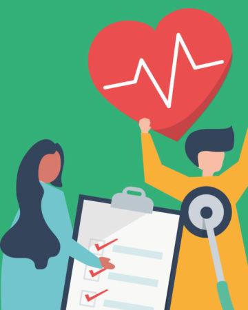 Secrétaires médicales