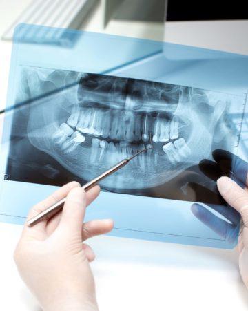 Chirurgiens dentistes