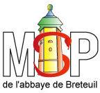 MSP de l'Abbaye de Breteuil (Oise)